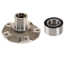 FRONT WHEEL HUB BEARING FOR BMW 325XI 328XI 335XI LEFT OR RIGHT LOWER PRICE