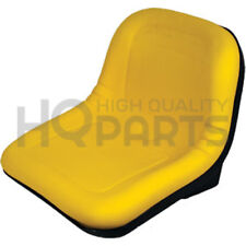 New replacement seat for John Deere Cx and 4x2 model Gators