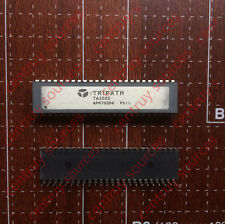 1PCS TA3020 DIP-48  Audio Amplifier Driver IC TRIPATH