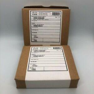 NEW Cisco CP-8821 Battery CP-BATT-8821 for Business Office Phone