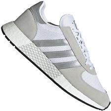 Adidas Originals Marathon Tech Zapatillas de Hombre Deporte Gimnasia Nuevo