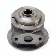 Genuine Mitsubishi Bearing Housing TD025 Oil Cooled 49173-25600 Rover 75 2.0 CDT