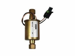 For 1994-1999 GMC K1500 Suburban Electric Fuel Pump 16827TF 1995 1996 1997 1998