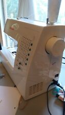 Singer Sewing Machine 7442