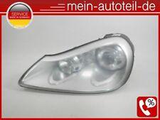 Porsche Cayenne 955 ORIGINAL Xenonscheinwerfer Links Facelift (07-10) 7L5941031H