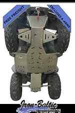 Kawasaki 650 KVF Iron Baltic ATV A-Arm Front - free delivery