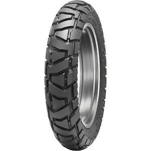 Dunlop Trailmax Mission Dual Sport Rear Tire 130/90-18