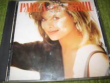 Vintage PAULA ABDUL Forever Your Girl CD 400FL-1