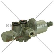 Brake Master Cylinder-Premium Master Cylinder - Preferred Centric 130.34026