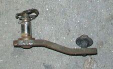 94 - 98 Mustang Wiper Motor To Transmission Bracket GT 5.0 4.6 V8 95 96 97