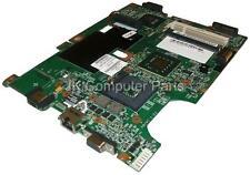 HP/Compaq CQ60 Warrior Intel Laptop Motherboard s478 503534-001 503534001