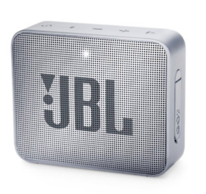 JBL GO2 Portable Bluetooth Speaker Multicolor gift quality