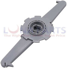154754502 5304506516 Upper Spray Arm Compatible with Frigidaire Dishwasher