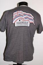 Volcom Hawaii Herren Groß L T-Shirt Kombinieren Schiff Rabatt