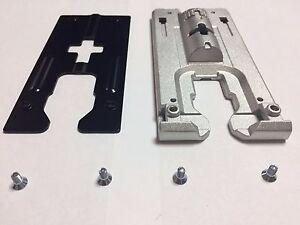 MAKITA BJV180 DJV180 DJV181  240v 110v 18V 14.4V  jigsaw foot base plate BARGAIN