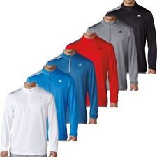adidas Polyester Jumpers for Men