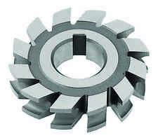 "1-1/16 x 4 x 1-1/4"" HSS Concave Cutter"