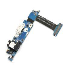 PORTA di ricarica micro USB per Cuffie Flex Board per Samsung Galaxy S6 EDGE G925f
