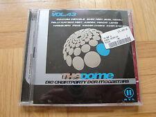 The Dome Vol. 43 / Doppel CD Sampler