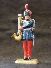 MOKAREX Grenadier Saxophone Second Empire 2