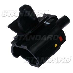 Ambient Temperature Sensor  Standard Motor Products  AX157
