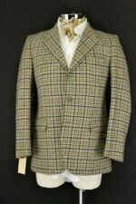 Burberry Tailored Original Vintage Clothing & Accessories