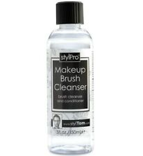 STYLPRO Make up Brush Cleansing Solution Makeup Cleaner 150ml