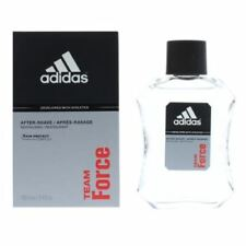 adidas uomo profumo