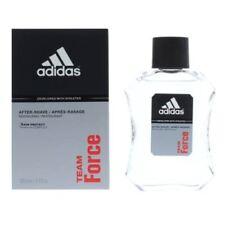 profumo adidas da uomo