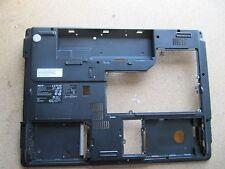 Acer travelmate 7530 7530G inférieur bas base housse 3kzy7bctn zye3kzy7bctn00