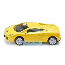 Siku Pretend Play Dicast Vehicles - Lamborghini Gallardo