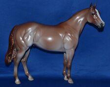 Peter Stone~2012~Suter~Chestnut Ideal Stock Horse~Ish~Lt 5!