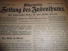 1913 46 Juden in Berlin  Ritualmord Weißensee Friedhof Jaffe Seelig Borchard