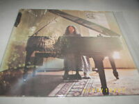 Carole King Music LP VG+ SP-77013 Ode Records