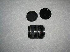 Canon EF 28-105mm f/3.5-4.5 II EF USM Lens