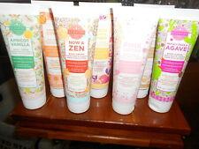 Scentsy Body Cream (new) VANILLA BEAN BUTTERCREAM