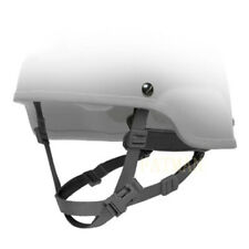 FMA Hanging System ACH Retention Strap Suspension System H-Nape For MICH Helmet
