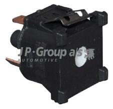 JP GROUP Gebläseschalter Heizung/Lüftung CLASSIC 1196800100 für VW T3 GOLF 17 2