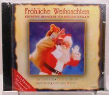 die Trixis fröhliche Weihnachten CD
