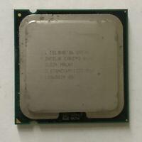 Intel Core 2 Quad Q9500 2.83 GHz 6M 1333MHz 4-Core Processor LGA 775 CPU 95W