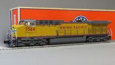 Lionel 6-84852 O Union Pacific Legacy Ac6000 #7566