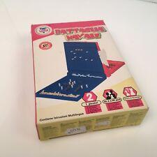 Battaglia navale mini - Teorema 2 giocatori gioco da tavolo