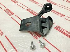 *NEW LEXUS RX350 HEADLIGHT GRILLE TAB RETAINER REPAIR BRACKET DRIVER 2016-20