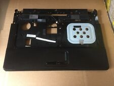 Palmrest and Touchpad for HP Compaq Laptop HP 6730s 491254-001