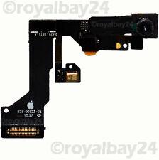 Original iPhone 6s Front-cámara Flex delantero proximity sensor Front LCD-Camera