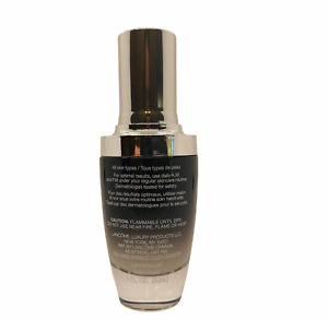 LANCOME ADVANCED GENIFIQUE YOUTH ACTIVATING  (Full Size/ 1oz/30ml/NEW)