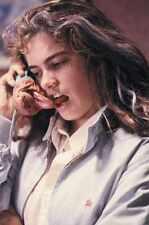 Pesadilla En Elm Street 04 A2 Caja Lona Impresión