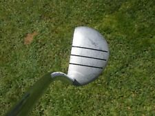 """RIGHT HAND SCOTTY CAMERON CALIENTE  PUTTER 35"""""""