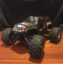 Traxxas Summit 1:10 1/10 RTR RC Remote Controlled Car