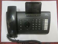 Téléphone Professionel SIP Gigaset DE410IP PRO